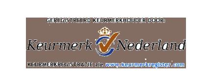 keurmerk-nederland